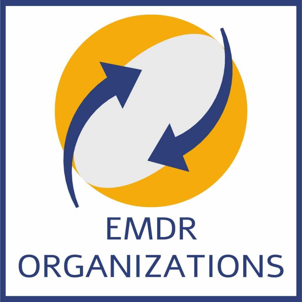 ארגוני EMDR בעולם