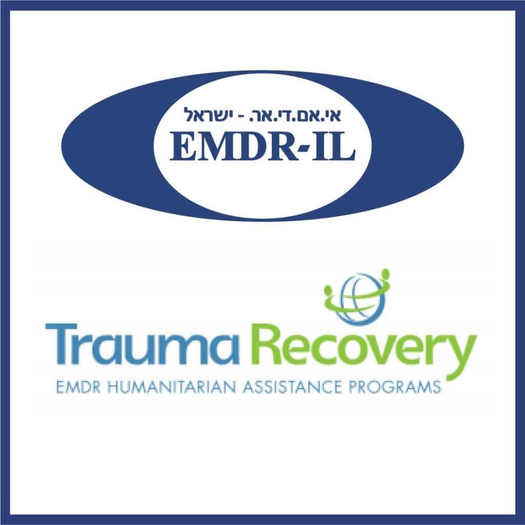 Trauma Aid Israel