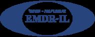 לוגו עמותה IL-02