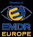 EMDR EUROPE LOGO-01